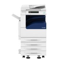 富士施乐 FUJI XEROX 复印机 3065CPS (白色)