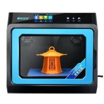 极光尔沃 3D打印机 A7高精度