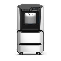 Stratasys 多功能3D打印机 F170 (白色)