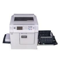 迪普乐 速印机 F550 (白色)