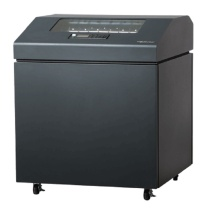普印力 PRINTRONIX 高速行式打印机 P8203H/LMPCLS (含两年上门服务)