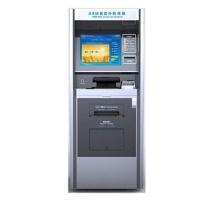 浪潮 inspur 自助办税终端 发票发售一体机 ARM-I-300  (二路售票无领购簿版)含软件(GD)