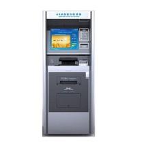 浪潮 inspur 自助办税终端 代开凭证打印一体机 ARM-I-300  (一路分联一路激光版)含软件(GD)