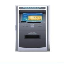 浪潮 inspur 自助办税终端 ARM-I-200-115D  专业发票代开版仅代开