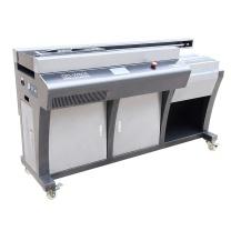 金典 GOLDEN 全自动无线胶装机 GD-W605 (A3幅面) 热熔装订机