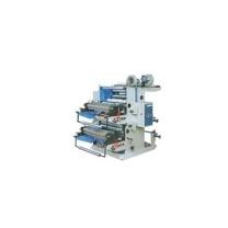 铭泰 胶印机 MT-2800