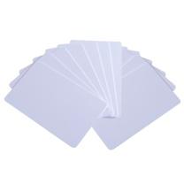 科密 Comet IC卡 非接触式射频卡感应门禁卡 50张/包