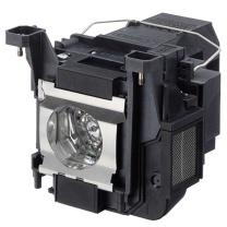 爱普生 EPSON 投影机灯泡 ELPLP89  适用于CH-TW8300/TW8300W/TW9300