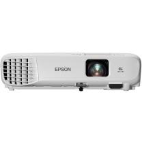 爱普生 EPSON 投影机 CB-X05 (3300/XGA/15000:1)线、辅材及安装等费用详询客服