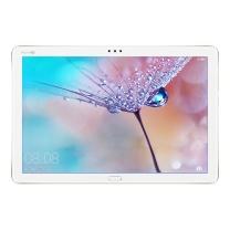 华为 HUAWEI 平板电脑 M5 青春版 10.1英寸 4G+128G 通话版