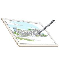 华为 HUAWEI 平板电脑 M5 Pro  10.8英寸 哈曼卡顿音效 4G/64G WiFi