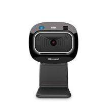 微软 Microsoft 网络摄像头 HD-3000 720P