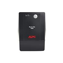 APC 施耐德 UPS 不间断电源 BP1000-CH