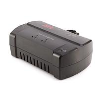 APC 施耐德 UPS不间断电源 BK500-CH  后备式