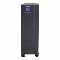山特 SANTAK UPS套机 3C3 PRO-30KS 安耐威电池100AH*32 电池箱*2 安装调试 长沙海关链接