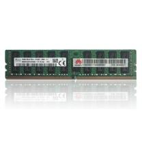 华为 HUAWEI 服务器内存 RH5885HV3 DDR3 1600MHZ 16G 1.35V 2Rank