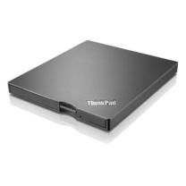联想 lenovo 刻录光驱 DVD移动-ThinkPad USB3.0