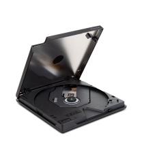 先锋 SINGFUN 刻录机 BDR-XD05C 6X蓝光 USB3.0接口 上掀盖设计 支持BD/DVD/CD读写/兼容Windows/MAC双系统