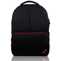 联想 lenovo 笔记本电脑包 4X40M67352 15.6英寸 B200