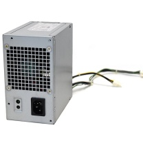 戴尔 DELL 电源 OPTIPLEX 3020 7020 9020MT电源L290AM-00 AC290AM-00 (GD)