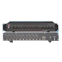 力奇 LM-20话筒集线器 1个装 (DC)(苏州链接)