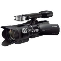索尼 SONY 数码摄像机 NEX-VG30EH E PZ18-200mm