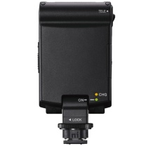 国产LED闪光灯 匹配摄像机Z150