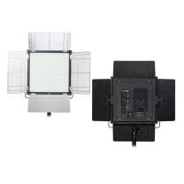 富莱仕 LED摄影灯套装