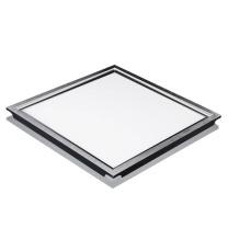 OPPREOL 灯 IP20 48W 600*600*13.1mm (白色)