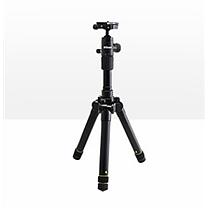 国产 相机三脚架 PSJJ-D810 尼康 三脚架 适用D810等
