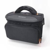 索尼 SONY 摄像机包