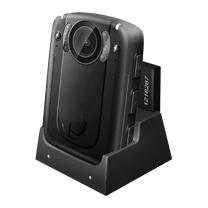 鼎盛海特 执法记录仪 DSJ-Q8 (黑色) 32G