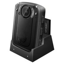 鼎盛海特 执法记录仪 DSJ-Q8 (黑色) 64G