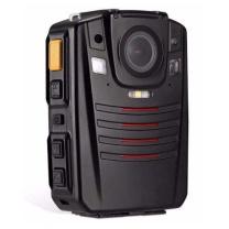 方正 Founder 执法记录仪 DSJ-S2 (黑色) 128G