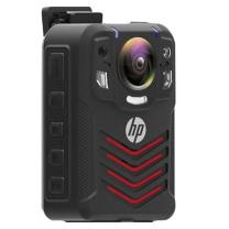 惠普 HP 执法记录仪 DSJ A7