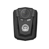 奥奇讯 执法记录仪 DSJ-Q6 (黑色) 塑料