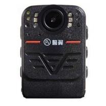 警翼 执法记录仪 DSJ-JLYT2A1 (黑色)