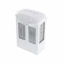 大疆 DJI 无人机电池 智能飞行电池 容量5350mAH 电压15.2V (适用精灵4)