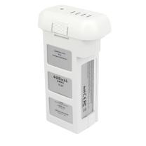 大疆 DJI 电池 4480mAH 无人机,电压15.2V,Li-poly电芯