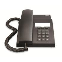 集怡嘉 电话机 HA8000(21)/(31) P/T (802) (黑色)