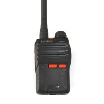 雷曼克斯 LineMax 专业对讲机 X3 ( 黑色 ) (锂电池 充电器 背夹 天线 纸盒装)