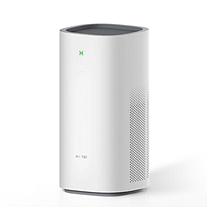 华为 HUAWEI 智选生态产品 720全效空气净化器(白色)