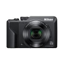 尼康 Nikon 轻便型 数码相机 COOLPIX A1000  (山西国电投链接)