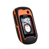 集思宝 手持GPS定位仪 G120BD  (山西国电投链接)