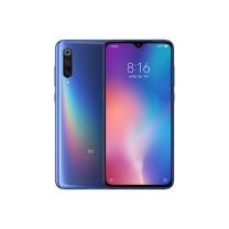 小米9 xiaomi新品三摄 8GB+128GB全息 骁龙855 全网通4G 双卡双待 水滴全面屏拍照游戏智能手机
