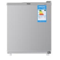 海尔 Haier 冰箱 BC-50ES 单门 (可供全国)