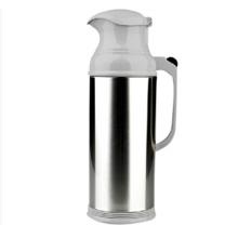 清水 不锈钢玻璃内胆热水瓶 SM-3262-200 2.0L(颜色随机) SM-3262-200 2.0L (颜色随机)