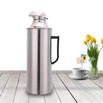 鼎盛 不锈钢热水瓶 9501 2L  1只装