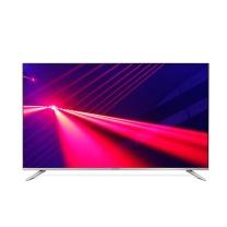 创维 Skyworth 智能4K液晶电视 55G2A 底座、普通挂架二选一(含标准安装);特殊墙体、墙面、配件及安装费,请询客服