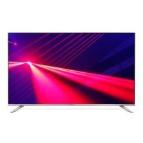 创维 Skyworth 43英寸4K智能液晶电视 43G2A 底座、普通挂架二选一(含标准安装);特殊墙体、墙面、配件及安装费,请询客服